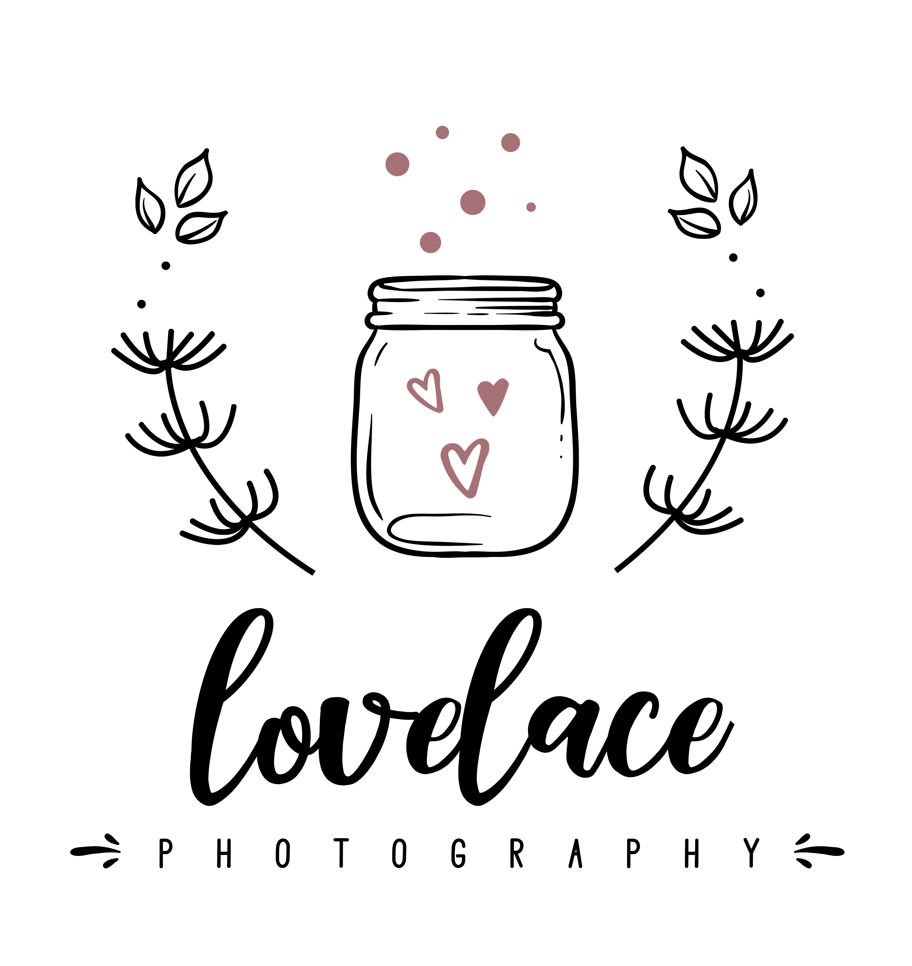 _lovelace.photography