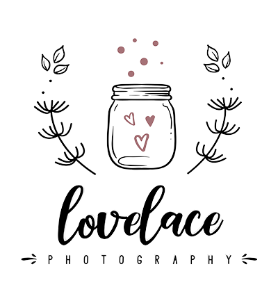 lovelace photography