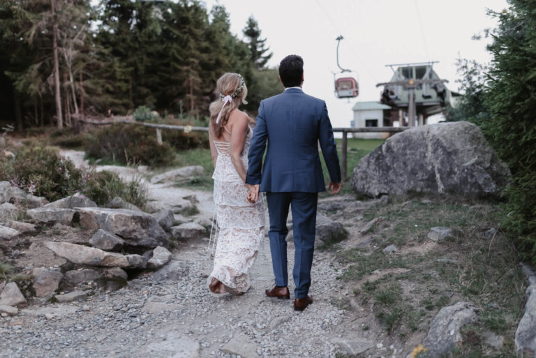 Hochzeitsfotograf Oberfranken